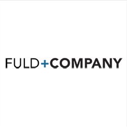 Fuld+Company