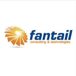Fantail Consulting and Technologies