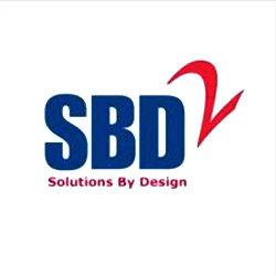 Solutions By Design II