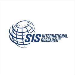SIS International Research